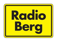 tl_files/atmos/rdg_2012/RadioBerg.Png